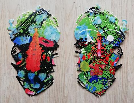 pla-face-fantasy17-Bas.jpg