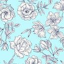 bandana-bloem-vb1.jpg