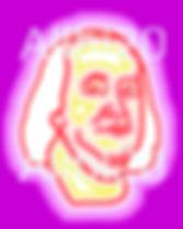 Bitjamin3-tu.jpg