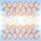 bandana 55-crystal1-kl-c.jpg