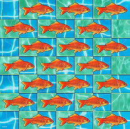 bandana 55-goudvis1kl-c.jpg