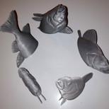 vissen-zilver2.jpg