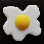 gebakken-eitje1.jpg