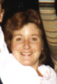 Janet Johnson 020_edited