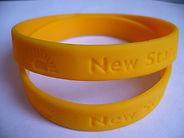 bracelets-debossed.jpg