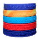 bracelets-embossed-kl.jpg