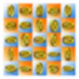 bandana 55-coin-kl-c.jpg