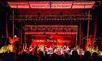 talking-stick-resort-entertainment-001.j