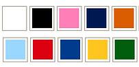 kleuren2-bandana katoen.jpg