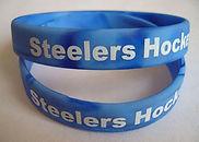 bracelets-print-320.jpg