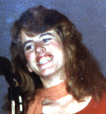 Janet_Johnson_031_edited