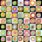 bandana 55-cirkels1kl-c.jpg