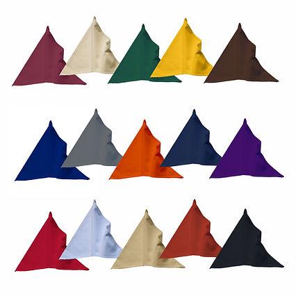 katoenen halsdoeken - zakdoek.info