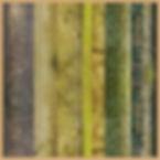 bandana 55-bomen1kl-c.jpg