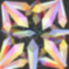 bandana 55-crysta2l-kl-c.jpg