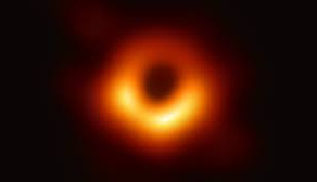 On Black Holes and Stock Prices