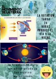 El sistema solar-1.jpg