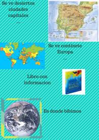 MOVIENTOS DE ROTACION DE LA TIERRA-2.jpg