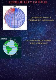 LUCIA UNIDAD1 -3.jpg