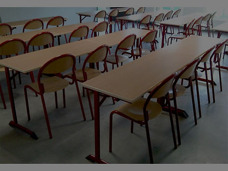 table-de-classe-l1700-000896754-product_