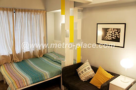 Metro_Place_Serviced_Apartment_B