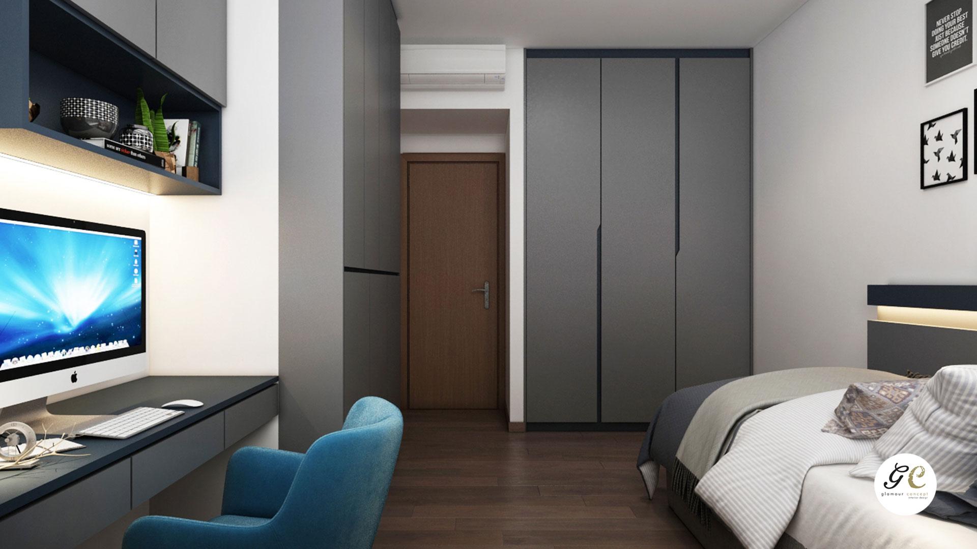 8-bedroom-2B