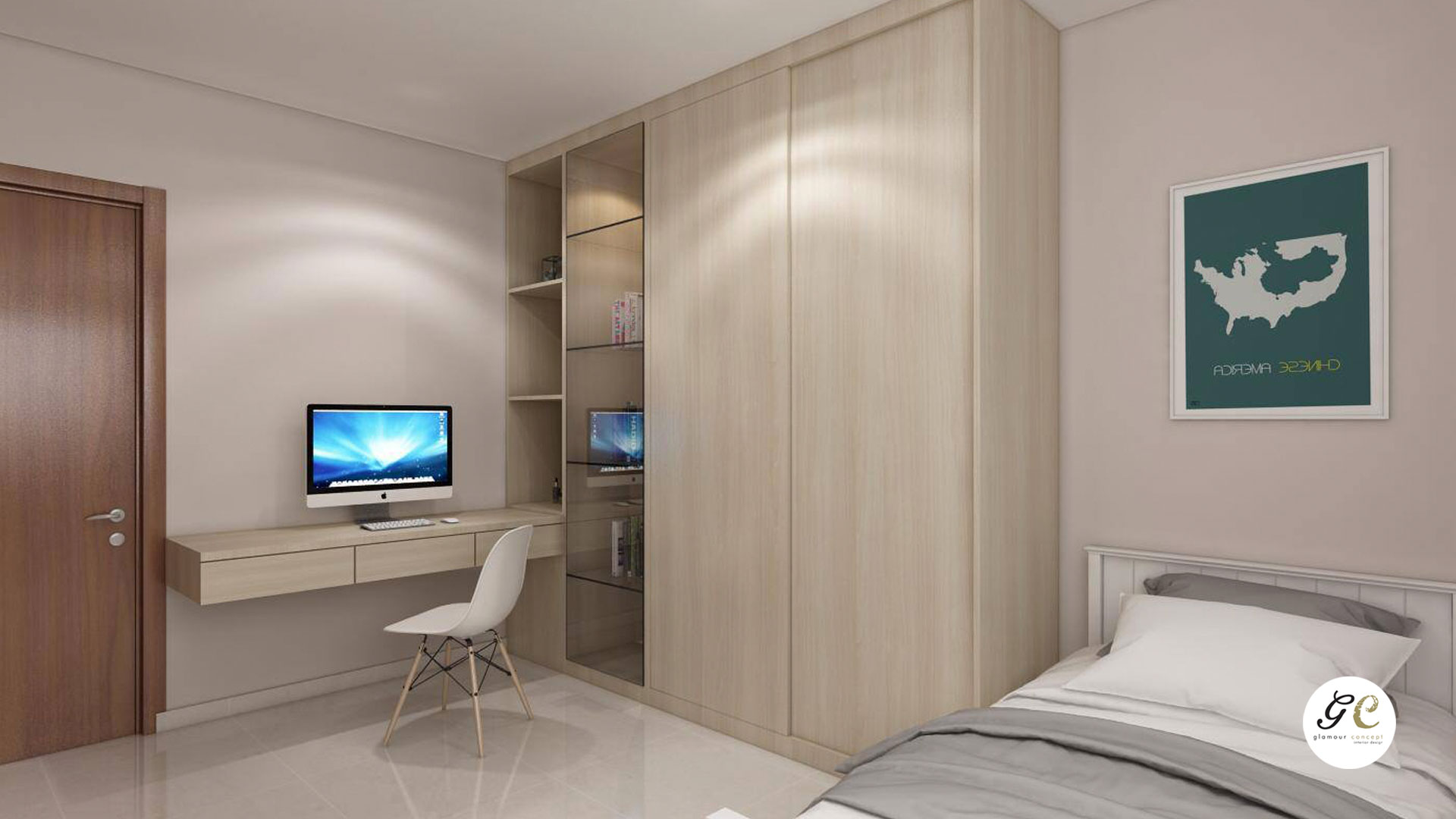 4-Bedroom-3