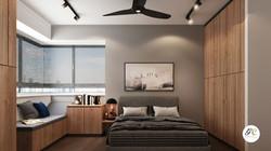 6-bedroom-1