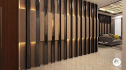 1-Foyer