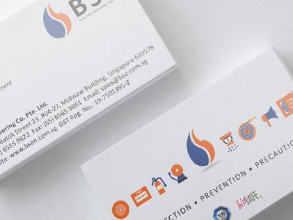 Brand/Print