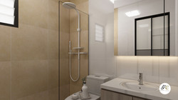 5-master-bathroom