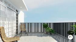12-Balcony