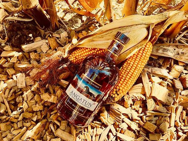 schweizer-whisky.jpg