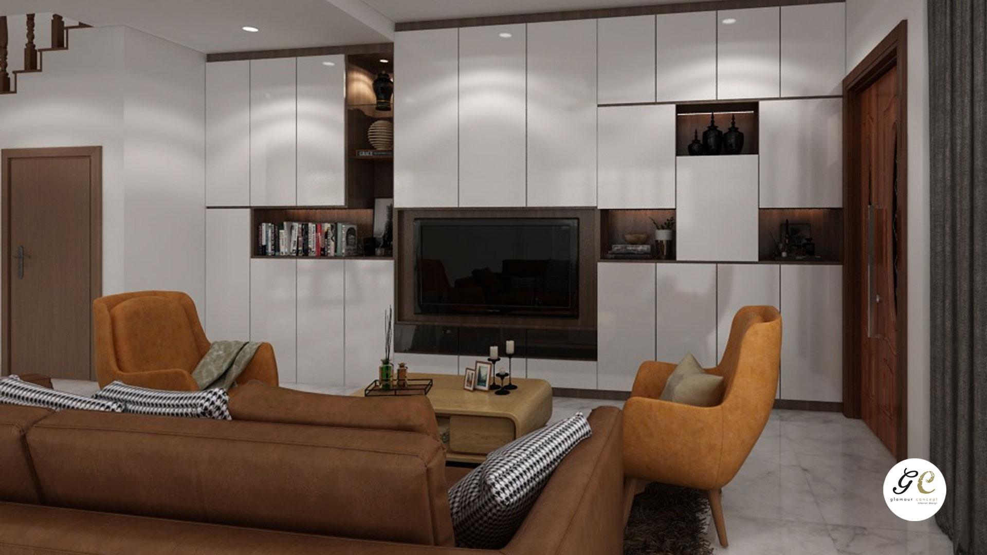 2-Livingroom