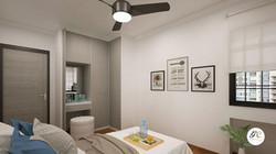 5-bedroom-2