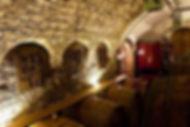 Auvernier cellar.jpg