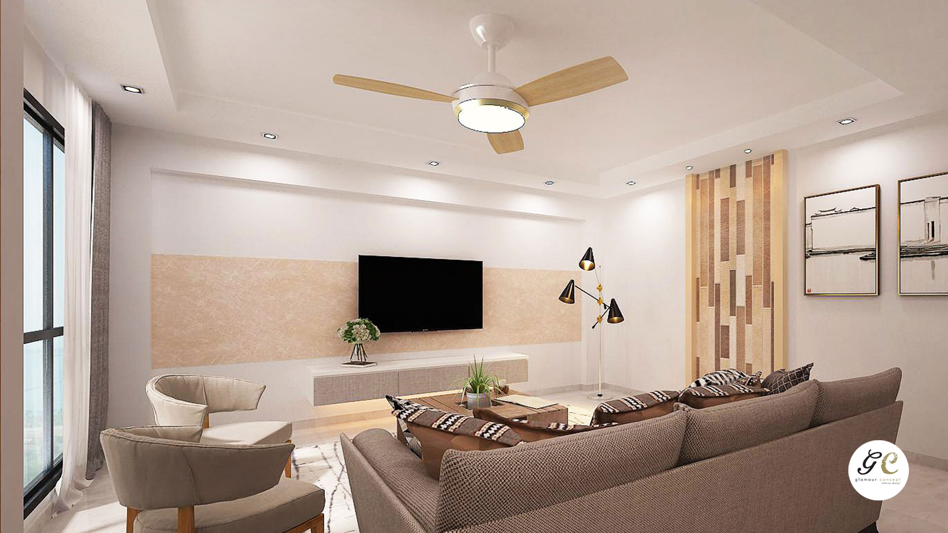 2--Living-room