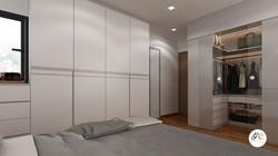 5-Master-bedroom