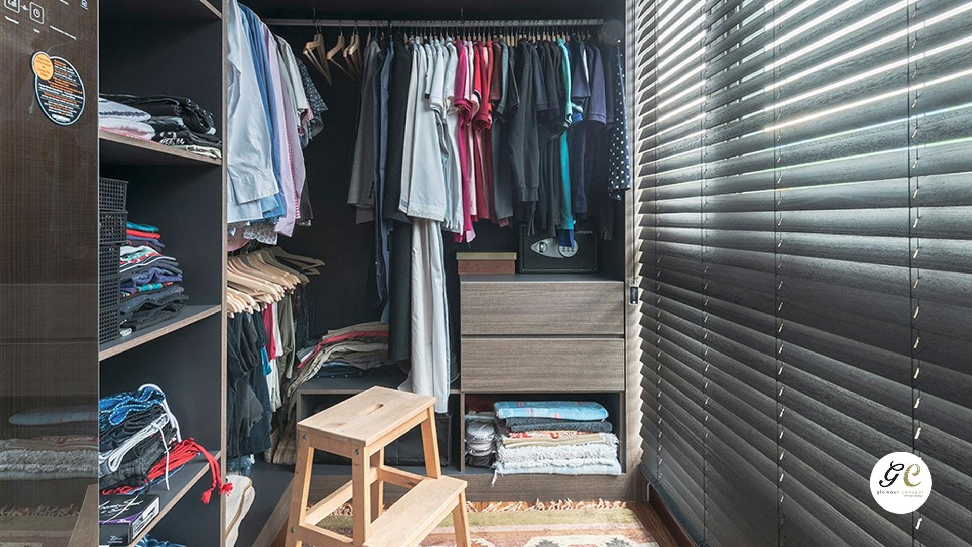 10-wardrobe