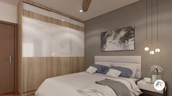 6-Bedroom-2