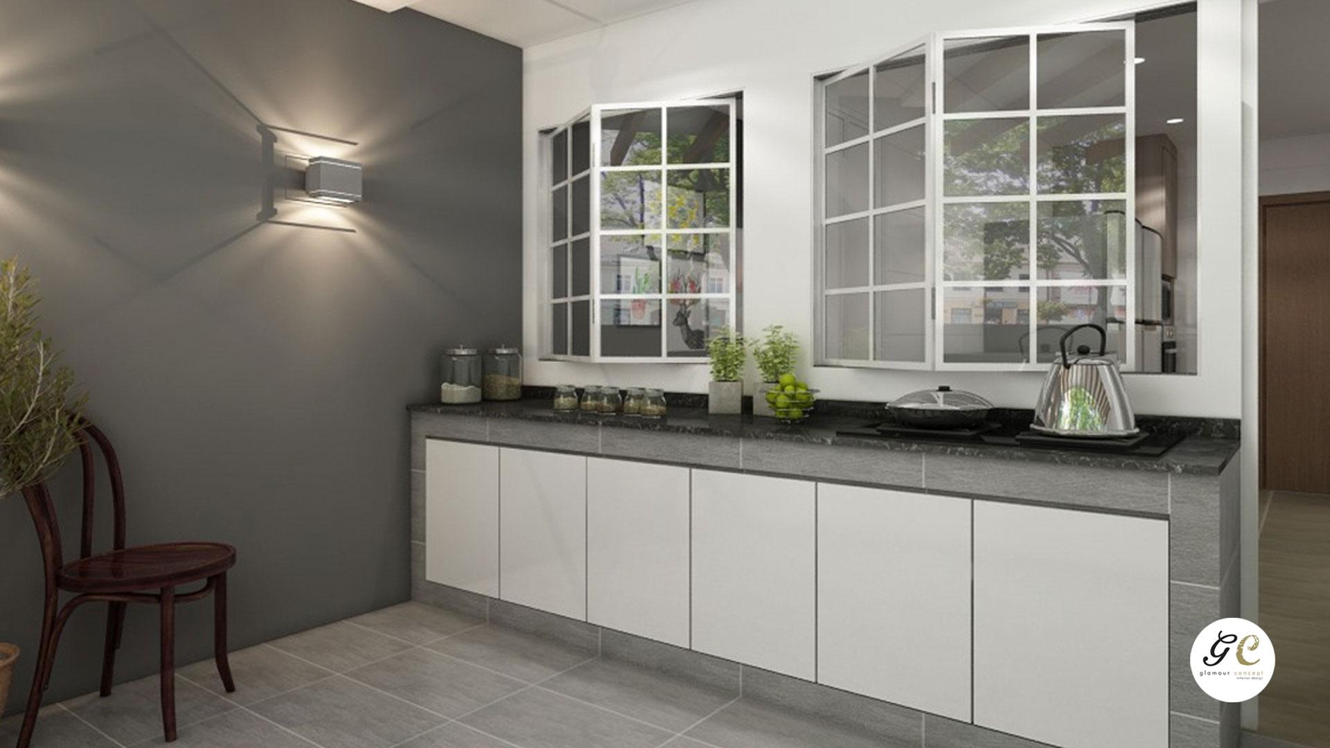 3-Back-kitchen