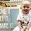 Thumbnail: Baby Bibs