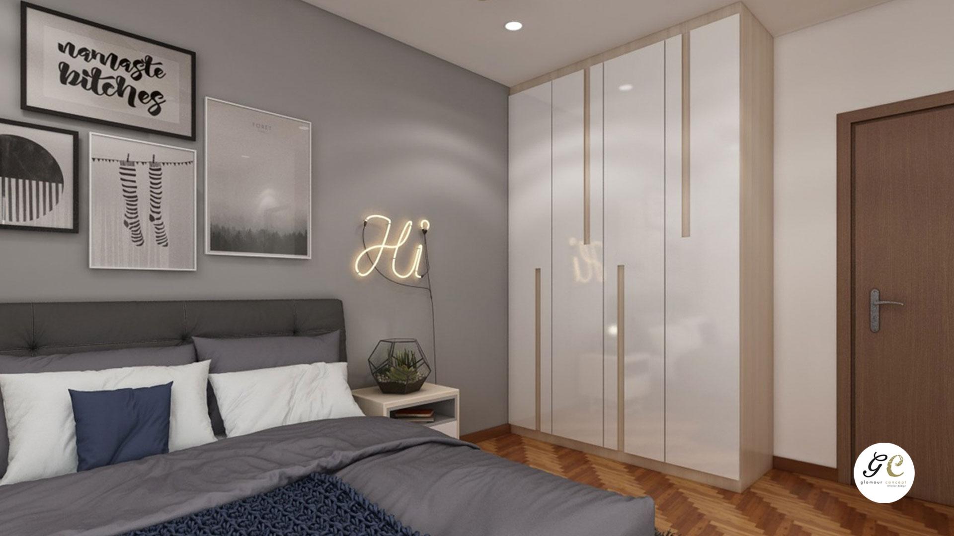 10-Bedroom-4