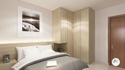 2-Bedroom-1