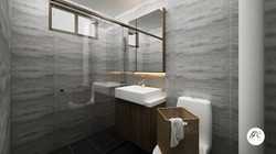 4-Master-bathroom