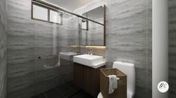 4-Master-bathroom
