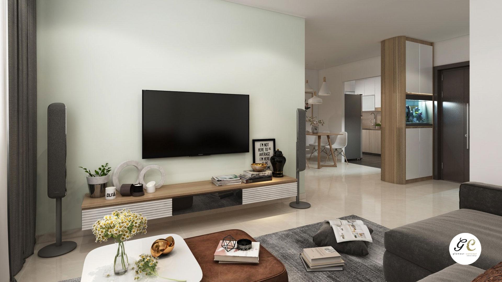 1-Livingroom
