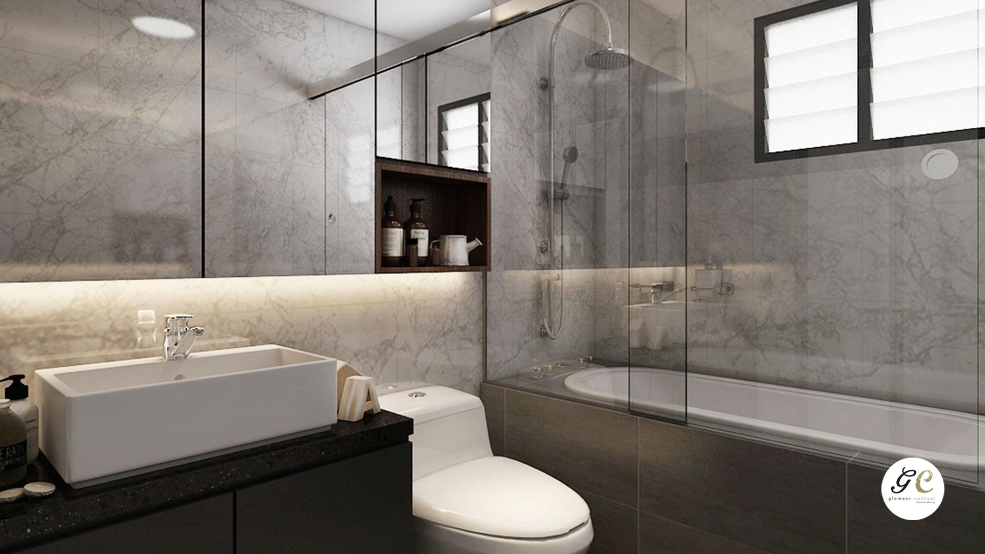 4-Bathroom
