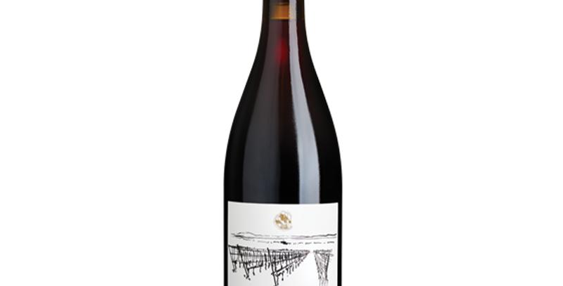 Les Grand Vignes 2014 - Chateau d'Auvernier Les Grand Vignes