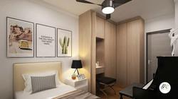 6-bedroom-3